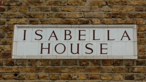 Isabella House, Cottington Street (3)