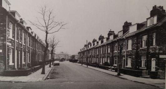 draughton-street