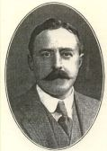 fep-edwards-city-architect-1903-1908