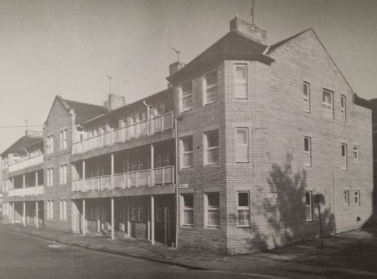 longlands-tenements-1