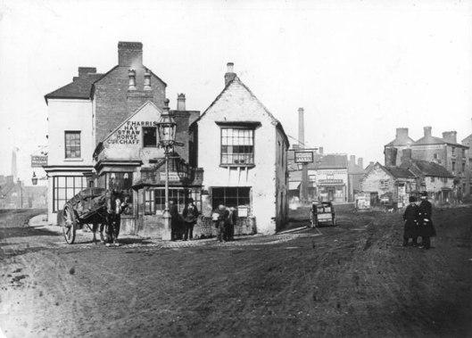 townendbank1875